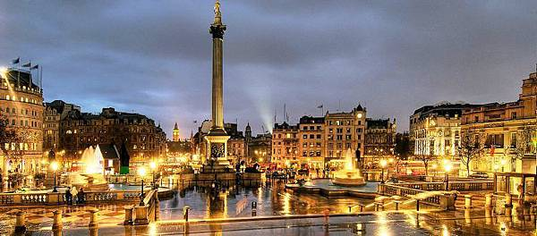 trafalgar-square-wallpaper-750x330