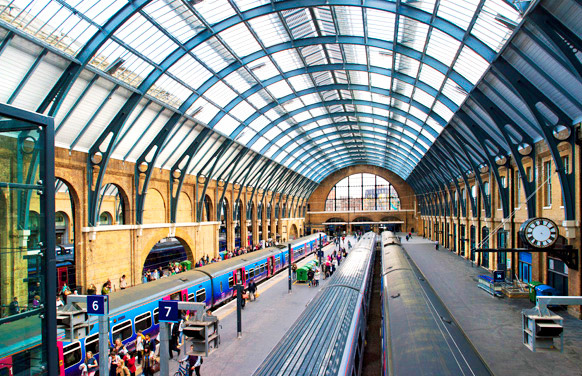 kings-cross-station-renovation-london-12