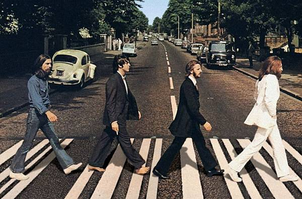 london-abbey-road-1969-4wro