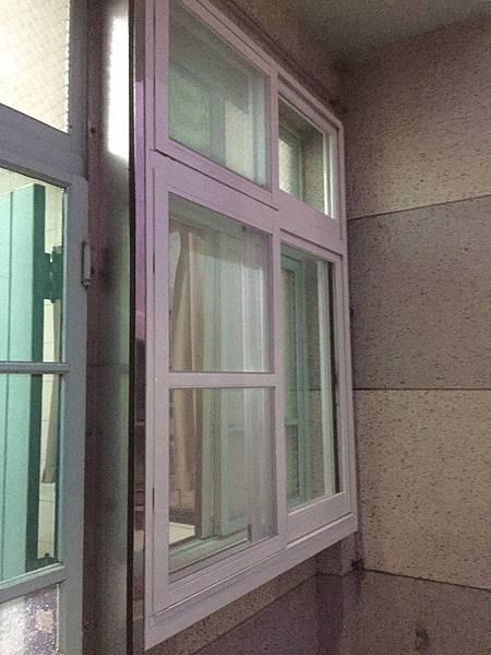 20151211   湖內_1715.jpg