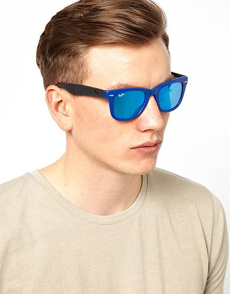 ray-ban-wayfarer-sunglassesray-ban-folding-wayfarer-sunglasses-at-asos--22783-tags-ray-ban-i0lrh3tl