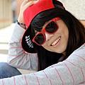 紅_女(小).jpg