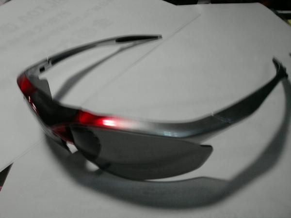 CSE-901