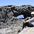 2013.8.26 鯨魚洞