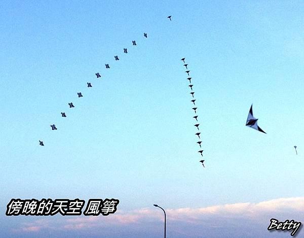 2013.8月ipad拍澎湖 328