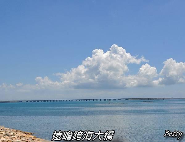 2013.8 25拍澎湖 342