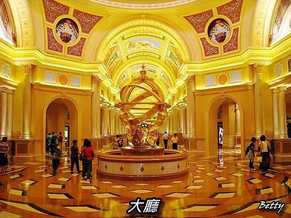 800px-The_Venetian_Macao_Main_Hotel_Enterance