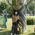2014.1.27八大森林樂園