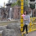 2014.5~六福渡假村
