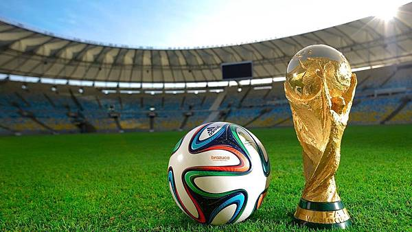 FIFA-World-Cup-2014-3-Wallpaper