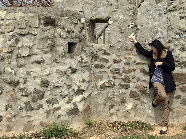 2015.3.11碉堡夢園