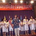 2011.7婦女會授証典禮 100.jpg