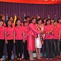 2011.7婦女會授証典禮 004.jpg