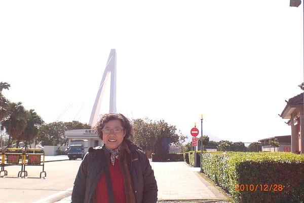 2010.12淡水花博 052.jpg