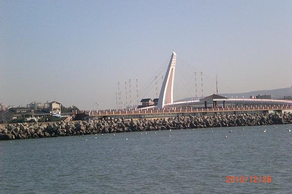 2010.12淡水花博 039.jpg