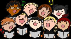 children-singing-md