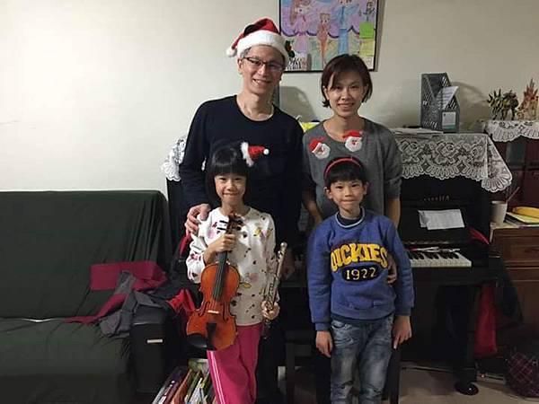 2015聖誕節 (4)
