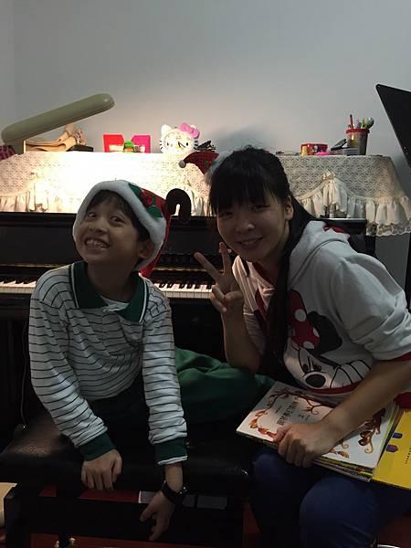 2015聖誕節 (9)