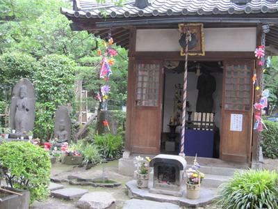 東京見學-31.增上寺