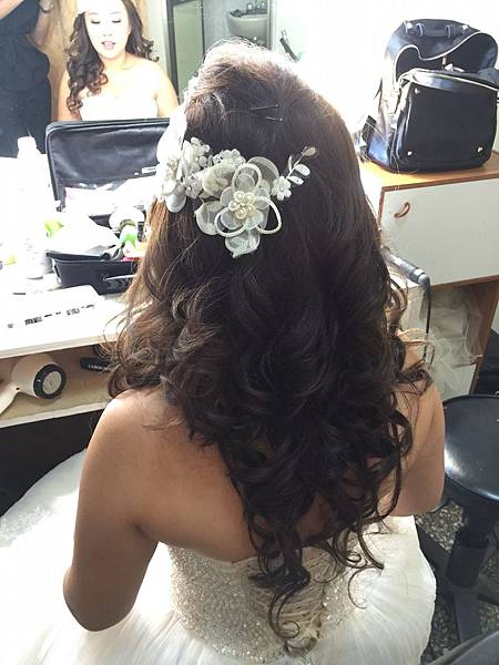 拍婚紗推薦 - 高雄婚紗工作室