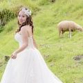 高雄自助婚紗攝影工作室004.jpg
