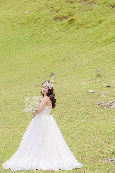 高雄自助婚紗攝影工作室007.jpg