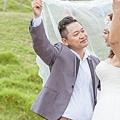 高雄自助婚紗攝影工作室015.jpg