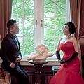 高雄自助婚紗攝影工作室019.jpg