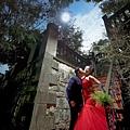 高雄自助婚紗攝影工作室021.jpg