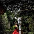 高雄自助婚紗攝影工作室022.jpg