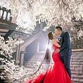 高雄自助婚紗攝影工作室027.jpg