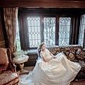 高雄自助婚紗攝影工作室028.jpg