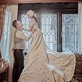 高雄自助婚紗攝影工作室029.jpg