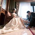 高雄自助婚紗攝影工作室032.jpg