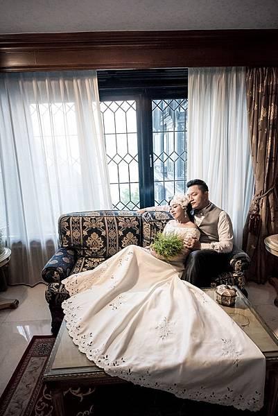 高雄自助婚紗攝影工作室031.jpg