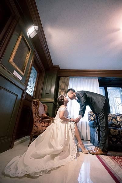 高雄自助婚紗攝影工作室033.jpg