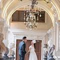 高雄自助婚紗攝影工作室035.jpg