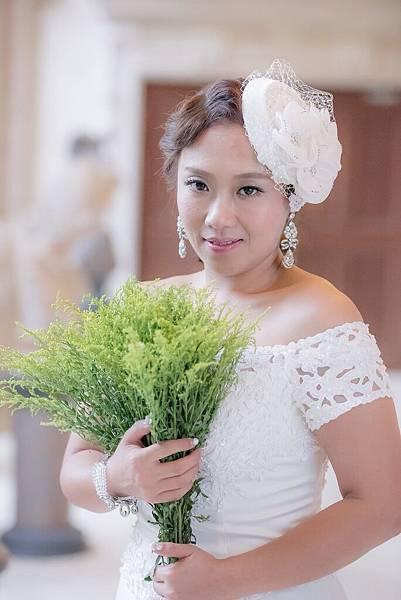 高雄自助婚紗攝影工作室038.jpg