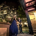 高雄自助婚紗攝影工作室046.jpg