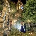 高雄自助婚紗攝影工作室047.jpg