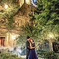 高雄自助婚紗攝影工作室048.jpg