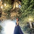 高雄自助婚紗攝影工作室049.jpg