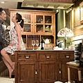 高雄自助婚紗攝影工作室051.jpg