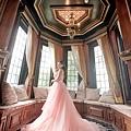 高雄自助婚紗攝影工作室059.jpg