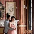高雄自助婚紗攝影工作室066.jpg