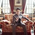 高雄自助婚紗攝影工作室075.jpg