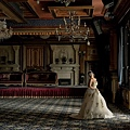 高雄自助婚紗攝影工作室077.jpg