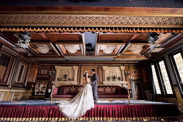高雄自助婚紗攝影工作室083.jpg