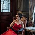 高雄自助婚紗攝影工作室192.jpg