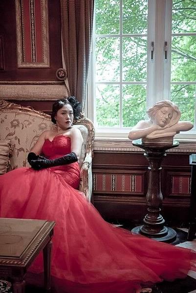 高雄自助婚紗攝影工作室211.jpg